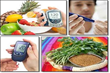 The Reversing Diabetes World Summit Is Going To Be Released On May, 5-16, 2014