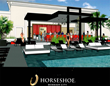 Horseshoe Casino and Hotel to Open $4 Million DARE Pool on Friday,...