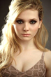 Oscar-nominated actress Abigail Breslin will attend the 2014 Spirit of Helen Keller Gala as Honorary Junior Chair.