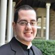 Fr. Adaly Rosado