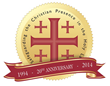 Franciscan Foundation for the Holy Land Achieves Charity Navigator...
