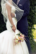 Fairwood Health & Body Transition in Toledo Helps June Brides...