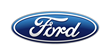 Alliance for Women in Media Foundation Announces Ford Motor Company as...