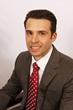 Eric Rodriguez, CFP®  President of Rodriguez Wealth Management, Inc.