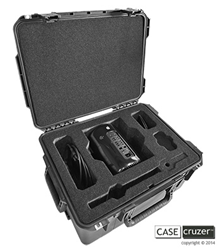 The New Mac Pro Carrying Case
