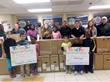 Daniel Island Community Fund Celebrates 15th Anniversary of Giving Back