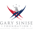 Gary Sinise Foundation and Hope For The Warriors Partner to Meet Needs of Military Families