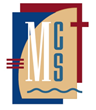 Milpitas Christian School Logo