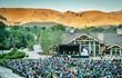 Sun Valley Summer Festival and Events Calendar Filled With Great...