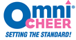 For a Limited Time, Omni Cheer is Offering $10 Off New Chassé...