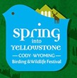 Spring into Yellowstone