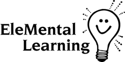 EleMental Learning Private Tutoring