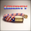 Liberty BearArms Bracelet