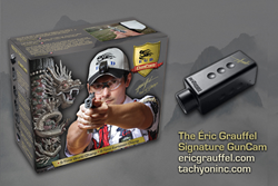 GunCam IPSC, USPSA, IDPA, Tachyon, International Practical Shooting Confederation, United States Practical Shooting Association, International Defensive Pistol Association, NRA, 3 Gun Nation, Glock Sport Shooting Foundation, GSSF, ISSF, Shooting USA