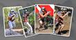 GunCam, Eric Grauffel, IPSC, USPSA, IDPA, Tachyon, International Practical Shooting Confederation, United States Practical Shooting Association, International Defensive Pistol Association, NRA, 3 Gun Nation, Glock Sport Shooting Foundation, GSSF, ISSF, Sh