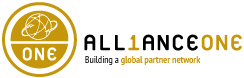 All1ance One Partner Program