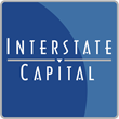 Interstate Capital Group of Companies Announces Record-Breaking April...
