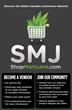 Shopmarijuana.com