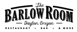 www.thebarlowroom.com