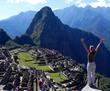 Vajra Sol Yoga Adventures Celebrates Five Years of Retreats to the...