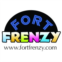 Fort Frenzy, Fort Dodge, Ia