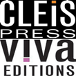 Cleis Press and Viva Editions Named Publisher of the Year