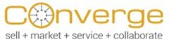 Converge Enterprise