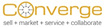 Converge Enterprise, Inc Partners with DocuSign to Help Companies Go...
