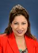 Murchison & Cumming, LLP Receives Peer Review Rating™ for Lisa D....