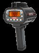 Stalker LIDAR XLR