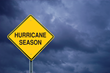 Hurricane Season Preparedness: Five Tips