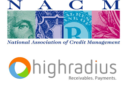 National Association of Credit Management and HighRadius Integration