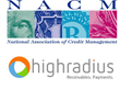 HighRadius to Exhibit and Present Latest AR Tech at NACM Credit Congress