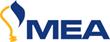 MEA Presents Meritorious Service Awards to 20 Employees from Ameren Illinois Company, CenterPoint Energy, ComEd, Montana Dakota Utilities, & Nicor Gas