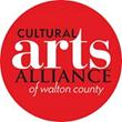 Annual ArtsQuest Festival Brings a Week of Festivities
