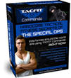 TACFIT Commando Program Review | Scott Sonnon's TACFIT Commando program Helps People Increase Strength, Stamina, Performance, and Accelerate Recovery-abb2u.com