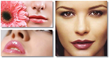 tips on how to get rid of dark lips at home naturally and fast