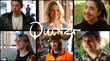 Cast of Quitter