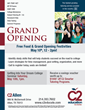 C2 Education to Celebrate Grand Opening with College Admissions...