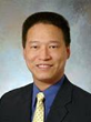 Robert L. Chen, MD, PhD