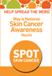 Expert Sun Safety Advice from Dr. Robert Chen of Acacia Dermatology