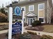 1st Financial in Clarks Summit Joins Palomar Financial Services