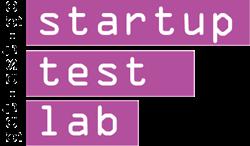 http://startuptestlab.com/