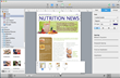 Publisher Plus - New Powerful App on Mac to Create Deluxe and Professional Document