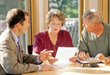 Complete Quotes at Nomedicalexamlifeinsurance.co and Find Affordable Life Insurance for Seniors