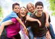 No Medical Exam Life Insurance Plans - Essential for Any Family