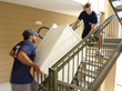 Find An Affordable Los Angeles Moving Company by Following 3 Simple Tips
