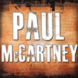 Paul McCartney Tickets to Phoenix, Arizona Show at US Airways Center...