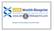 DNA Wealth Blueprint: Review Examines Peter Parks and Andrew Fox's...