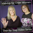 Sixty and Me Fights Aging Stereotypes by Releasing a Series of Makeup...
